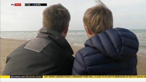Sarah Hewson - Clive Pitt - Jack Hewson - Sky News (28)