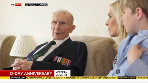 Sarah Hewson - Clive Pitt - Jack Hewson - Sky News (3)