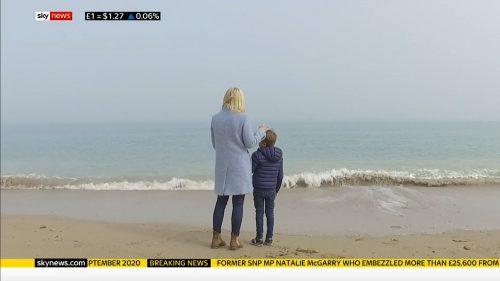 Sarah Hewson - Clive Pitt - Jack Hewson - Sky News (30)