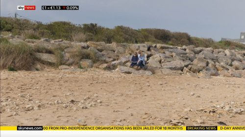 Sarah Hewson - Clive Pitt - Jack Hewson - Sky News (31)