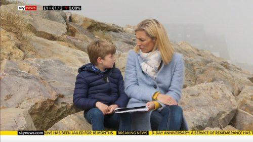 Sarah Hewson - Clive Pitt - Jack Hewson - Sky News (32)
