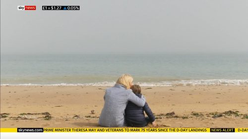 Sarah Hewson - Clive Pitt - Jack Hewson - Sky News (34)