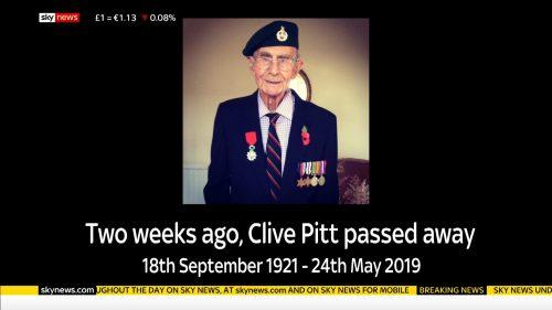 Sarah Hewson - Clive Pitt - Jack Hewson - Sky News (35)