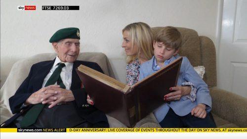 Sarah Hewson - Clive Pitt - Jack Hewson - Sky News (6)