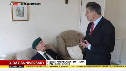 Sarah Hewson - Clive Pitt - Jack Hewson - Sky News (9)