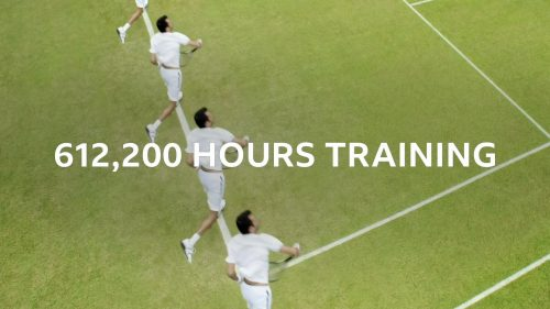 Wimbledon 2019 - BBC Sport Promo 06-19 19-38-14