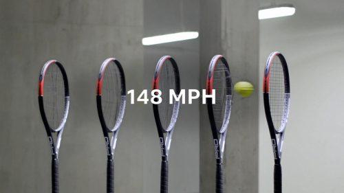 Wimbledon 2019 - BBC Sport Promo 06-19 19-38-23