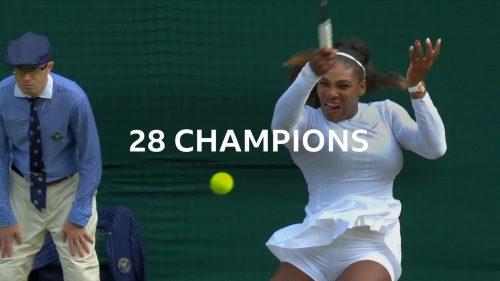 Wimbledon 2019 - BBC Sport Promo 06-19 19-38-25