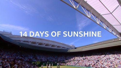 Wimbledon 2019 - BBC Sport Promo 06-19 19-38-29