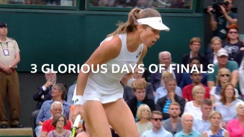 Wimbledon 2019 - BBC Sport Promo 06-19 19-38-32