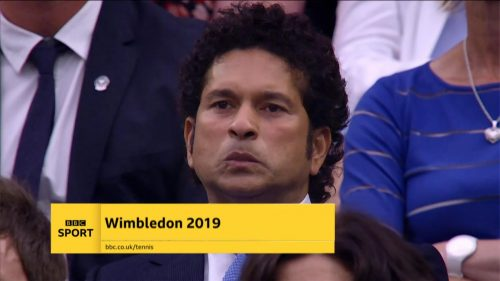 Wimbledon 2019 - BBC Sport Promo 06-19 19-38-35