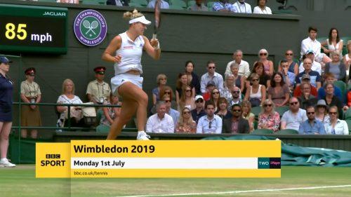 Wimbledon 2019 - BBC Sport Promo 06-19 19-38-37