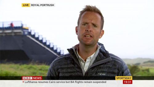 Adam Wild - BBC Sport (1)