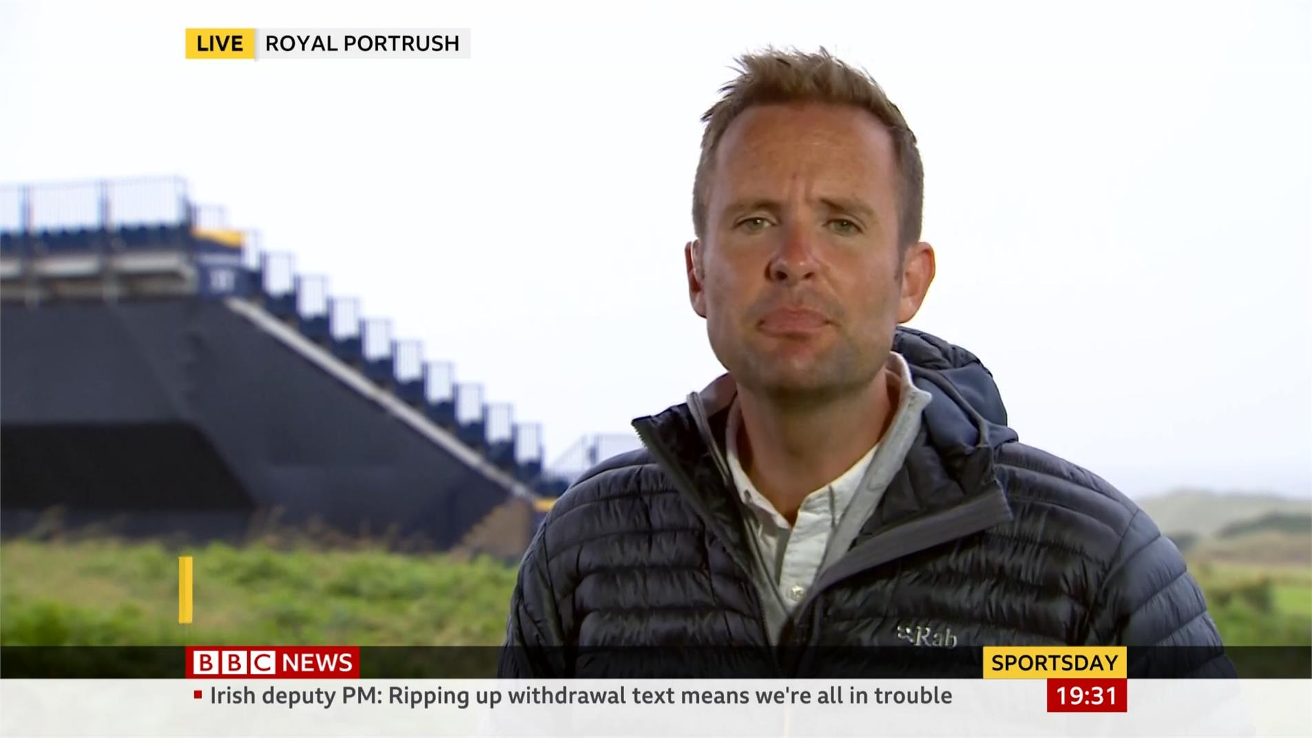 Adam Wild - BBC Sport (2)