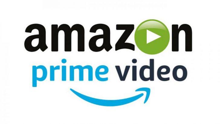 Amazon Prime to launch new Premier League Entertainment Show 'Back of the Net'