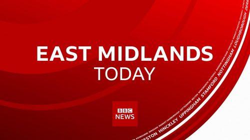 BBC East Midlands Today 2019
