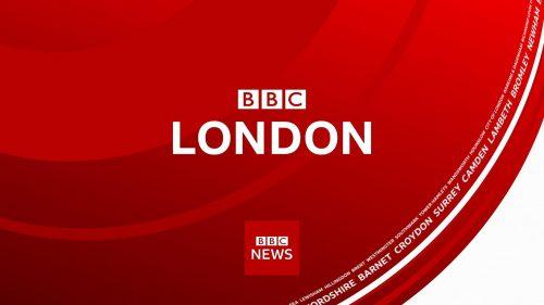 BBC London 2019