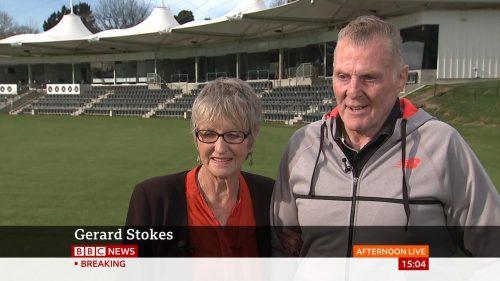 BBC News Presentation 2019 - Afternoon Live (20)
