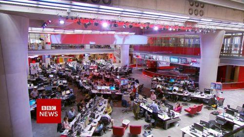 BBC News Presentation 2019 - Afternoon Live (8)