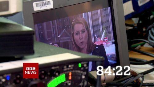 BBC News Presentation 2019 - Countdown (1)