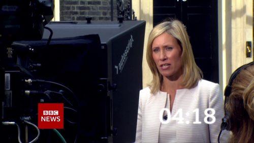 BBC News Presentation 2019 - Countdown (8)