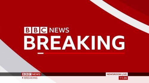 BBC News Presentation 2019 -- Newsroom Live (1)