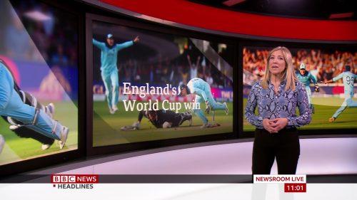 BBC News Presentation 2019 - Newsroom Live (12)