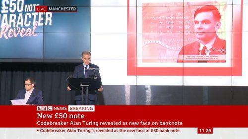 BBC News Presentation 2019 -- Newsroom Live (3)