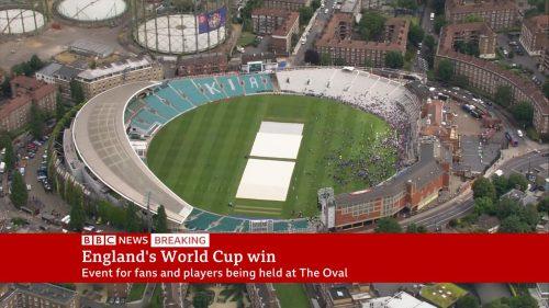 BBC News Presentation 2019 -- Newsroom Live (5)