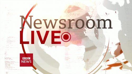 BBC News Presentation 2019 - Newsroom Live (7)