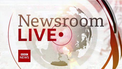 BBC News Presentation 2019 - Newsroom Live (8)