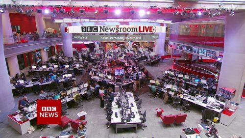 BBC News Presentation 2019 - Newsroom Live (9)