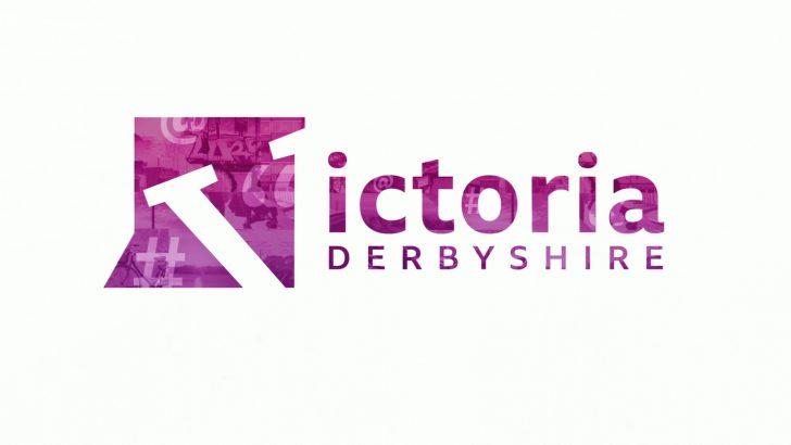 BBC News Presentation 2019 - Victoria Derbyshire (1)