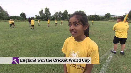 BBC News Presentation 2019 - Victoria Derbyshire (4)