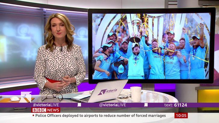 BBC News Presentation 2019 - Victoria Derbyshire (6)