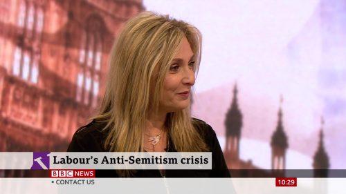 BBC News Presentation 2019 - Victoria Derbyshire (8)