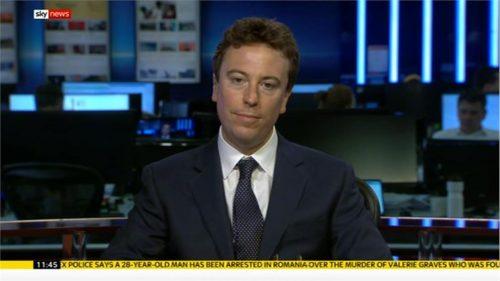 Sam Coates - Sky News Political Correspondent (4)