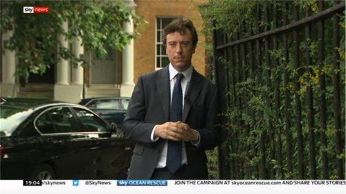 Sam Coates - Sky News Political Correspondent (6)