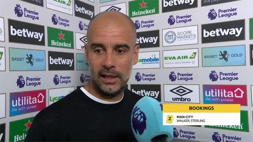 BBC Sport - Match of the Day 2019 - Graphics (13)