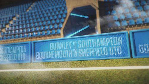 BBC Sport - Match of the Day 2019 - Titles (11)