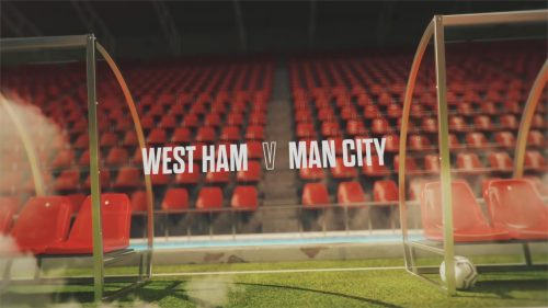 BBC Sport - Match of the Day 2019 - Titles (6)