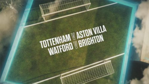 BBC Sport - Match of the Day 2019 - Titles (9)