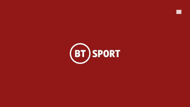 UEFA Super Cup 2019 – Liverpool v Cheslea – Live TV Coverage on BT Sport