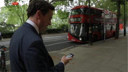 Britain s Political Crisis - Sky News Promo 2019 08-30 13-27-47