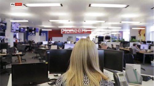 Britain s Political Crisis - Sky News Promo 2019 08-30 13-27-48