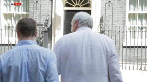 Britain s Political Crisis - Sky News Promo 2019 08-30 13-27-51