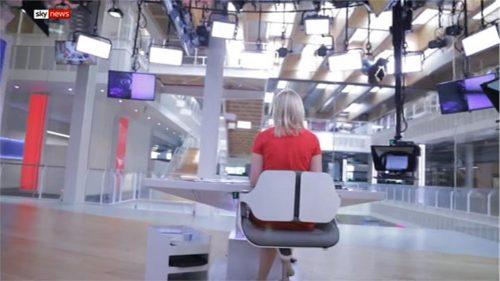 Britain s Political Crisis - Sky News Promo 2019 08-30 13-27-53