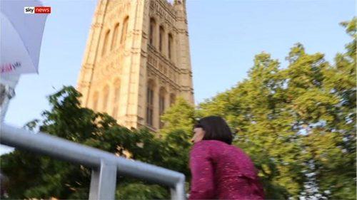 Britain s Political Crisis - Sky News Promo 2019 08-30 13-28-01