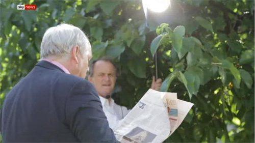 Britain s Political Crisis - Sky News Promo 2019 08-30 13-28-05