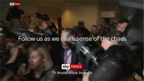 Britain s Political Crisis - Sky News Promo 2019 08-30 13-28-10